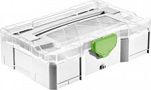 Festool MINI-SYSTAINER T-LOC SYS-MINI 1 TL TRA